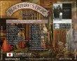 画像2: BLACKMORE'S NIGHT SUCELLUS 1997 【2CD】 (2)