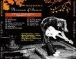画像2: DEEP PURPLE / MUSICIAN OF BREMEN 1974 【2CD】 (2)