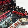 画像3: THE BEATLES / BRAVO BEATLES BLITZTOURNEE 【3DVD+2CD with TOUR PROGRAM】 (3)
