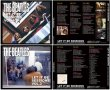 画像3: THE BEATLES / LET IT BE SESSIONS apple studio album recording 【6CD】 (3)