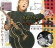 画像1: PAUL McCARTNEY / THE NEW PERFECT HARMONY 1989 【2CD】 (1)