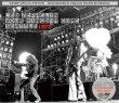 画像1: LED ZEPPELIN / YOUR KINGDOM COME SEATTLE 1977 【3CD+3DVD】 (1)