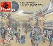 画像1: LED ZEPPELIN / NANIWA ELEGY 1972 【2CD】 (1)