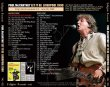 画像2: PAUL McCARTNEY / LET IT BE LIVERPOOL 1990 【CD+DVD】 (2)