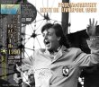 画像1: PAUL McCARTNEY / LET IT BE LIVERPOOL 1990 【CD+DVD】 (1)