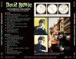 画像2: DAVID BOWIE / OCCASIONAL DREAMING - UNRELEASED 2nd ALBUM - 【CD】 (2)