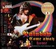 画像1: RAINBOW COME AWAY HOME 1980 帰去来辞 【2CD】 (1)