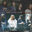 画像1: THE BEATLES / NO.3 ABBEY ROAD N.W.8 2CD (1)