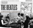 画像1: THE BEATLES / REVOLVER SESSIONS 【3CD】 (1)