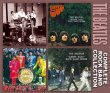 画像1: THE BEATLES / COMPLETE ROCK BAND COLLECTION 【5CD】 (1)