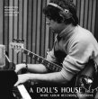 画像5: THE BEATLES / A DOLL'S HOUSE VOL.2 【6CD】 (5)