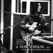 画像5: THE BEATLES / A DOLL'S HOUSE VOL.3 【6CD】 (5)