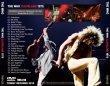 画像2: THE WHO / CLEVELAND 1975 【DVD】 (2)