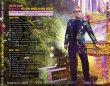 画像2: ELTON JOHN / FAREWELL YELLOW BRICK ROAD IN LOS ANGELES 【2CD】 (2)