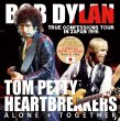 画像1: BOB DYLAN / TRUE CONFESSIONS TOUR IN JAPAN 1986 【2CD】 (1)