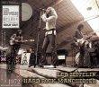 画像1: LED ZEPPELIN / HARD ROCK MANCHESTER 1972 【2CD】 (1)