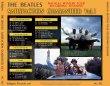 画像4: THE BEATLES / SATISFACTION GUARANTEED Vol.1 【5CD】 (4)