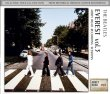 画像1: THE BEATLES / EVEREST Vol.3 【6CD】 (1)