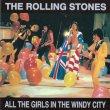 画像1: DAC-128 ALL THE GIRLS IN THE WINDY CITY 【2CD】 (1)