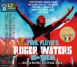 画像1: ROGER WATERS 2018 LUCCA MUSIC FESTIVAL 2CD (1)