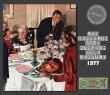 画像5: LED ZEPPELIN / YOUR KINGDOM COME SEATTLE 1977 【3CD+3DVD】 (5)