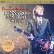 画像1: PAUL McCARTNEY / BONNAROO FESTIVAL 2013 【CD+DVD】 (1)