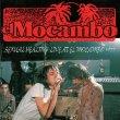 画像1: DAC-117 SEXUAL HEALING ? LIVE AT EL MOCAMBO 1977 【1CD】 (1)