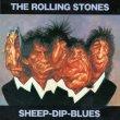 画像1: DAC-104 SHEEP-DIP-BLUES 【1CD】 (1)