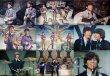 画像3: THE BEATLES BIG NIGHT OUT! 1963, 1964 and 1965 in COLOR 2DVD (3)
