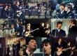 画像3: THE BEATLES 1966 GERMANY IN COLOR 2DVD (3)